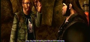 Get the Overkill achievement in Brutal Legend