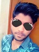 Neeraj Prajapati