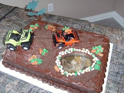 Cake Wrecks... When Cakes Go Horribly Wrong
