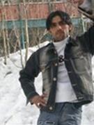 Syed Safee Shah