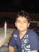 Moiz Tareen