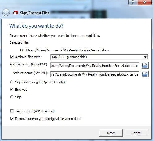 use-gpg4win-windows-encrypt-files-emails