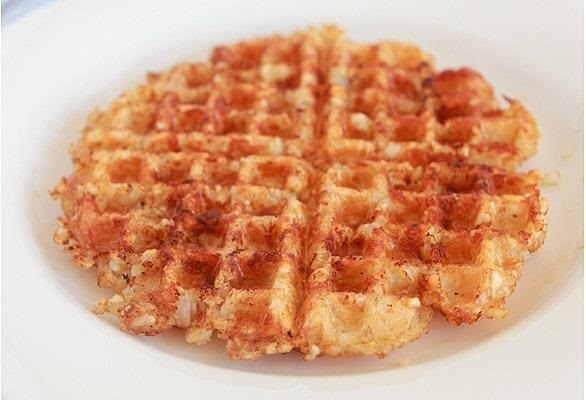 20 Delicious Reasons Why You Need a Waffle Maker in Your Kitchen