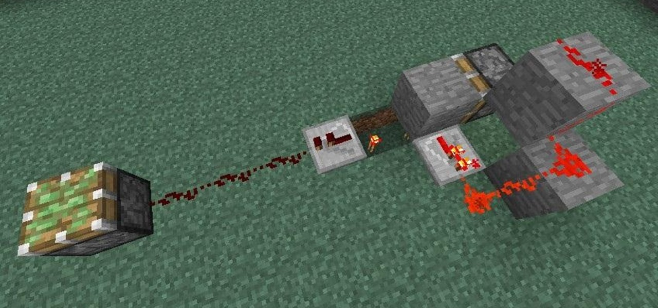 "Befriend a New ""BUD"" in This Saturday's Minecraft Workshop"