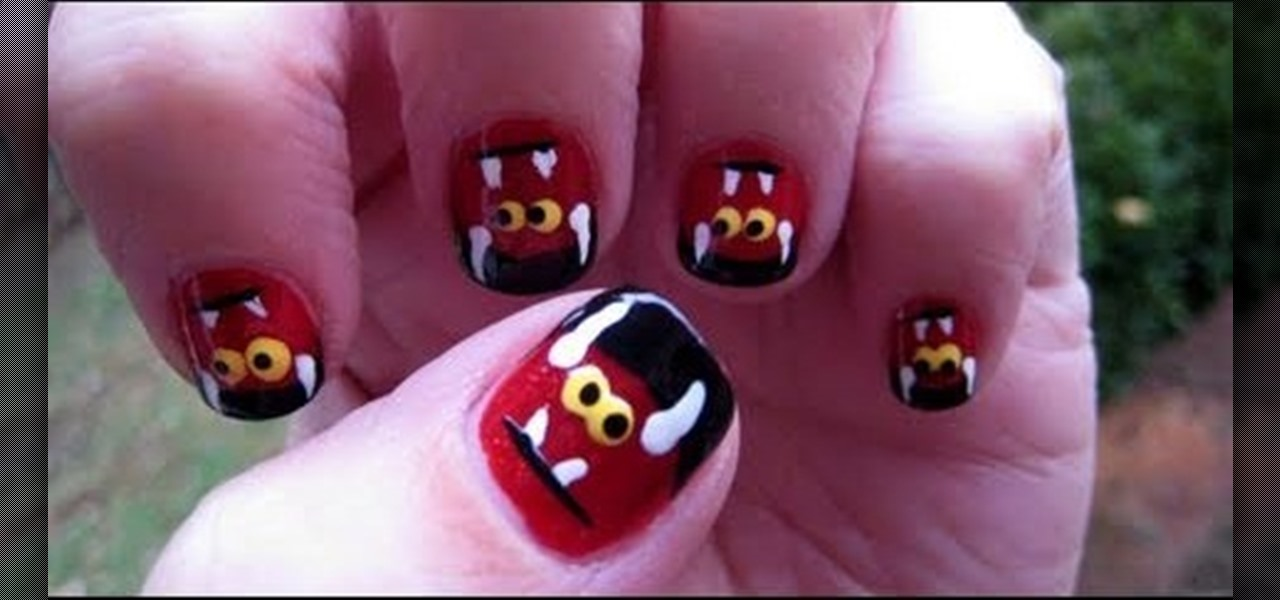 paint-devilish-monster-nails-for-halloween.1280x600.jpg