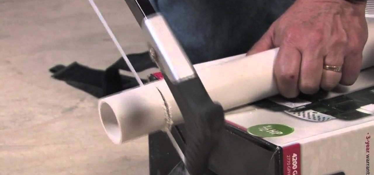 how to install a basement watchdog battery backup sump pump system - Watchdog Sump Pump
