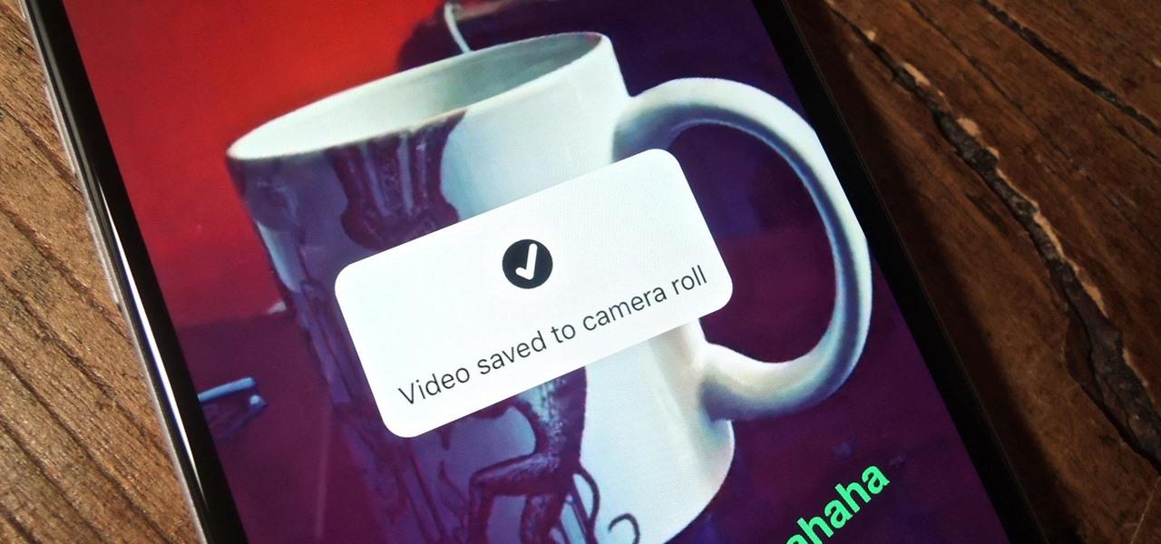 How To Download Facebook Instagram Snapchat Twitter Vine