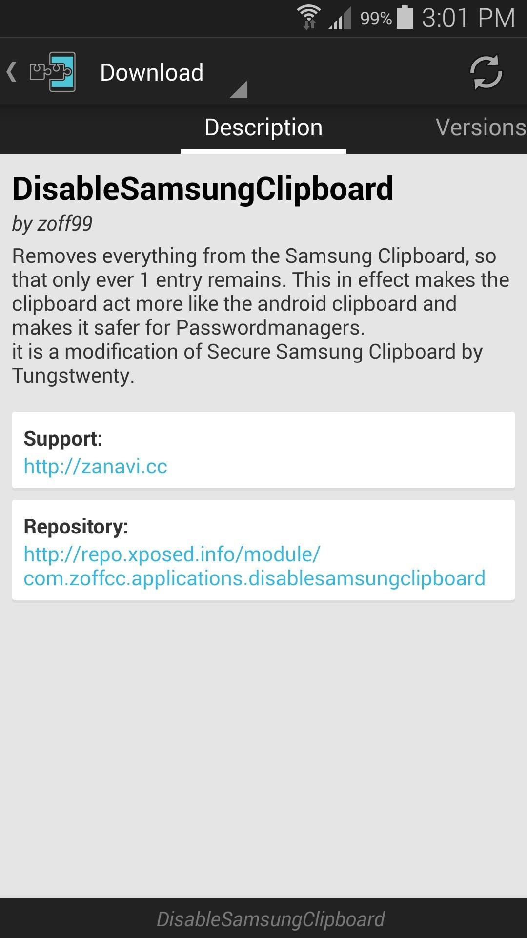 Secure Your Samsung Galaxy Device by Disabling the Clipboard History
