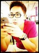 Guo Sha