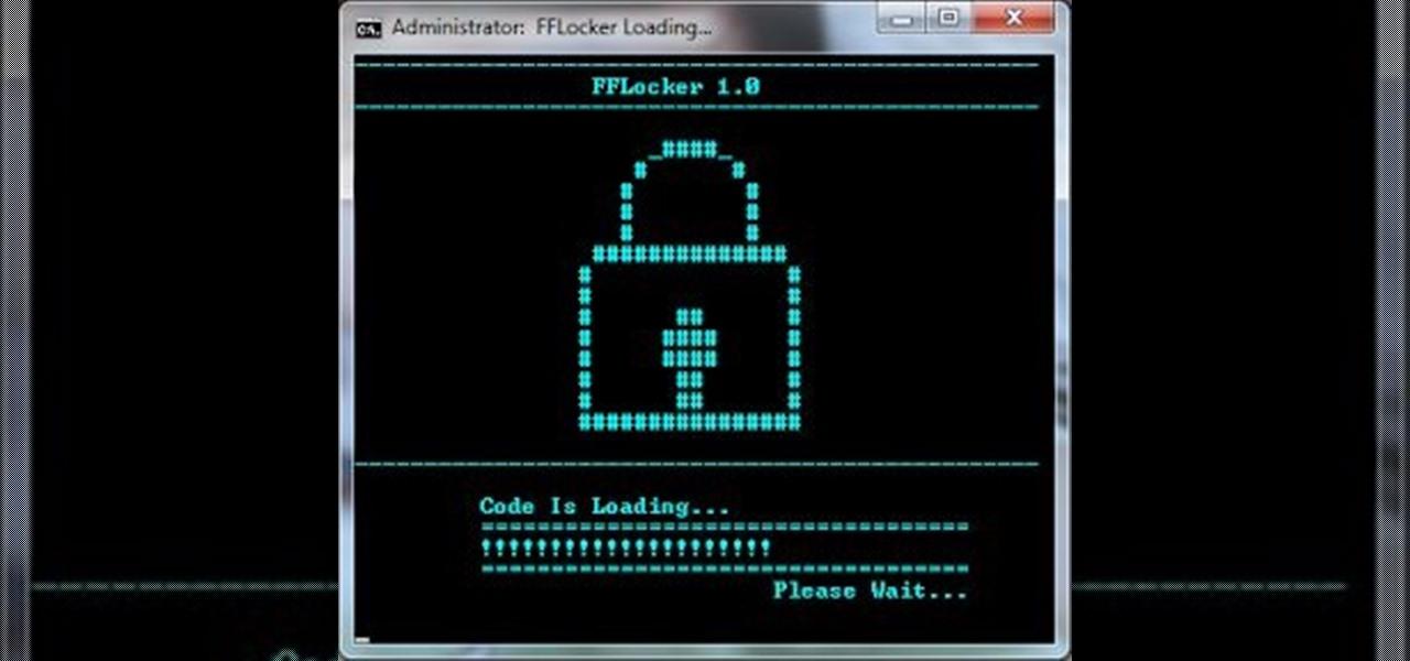 Understanding the Windows Command Line, Part 0 (Introduction)