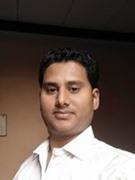 Er Sunil Sharma
