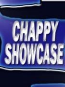 ChappyShowcase