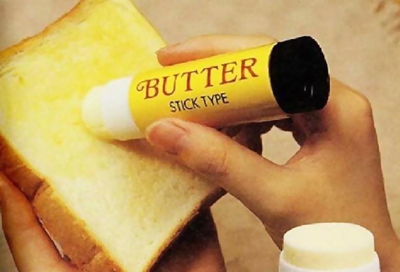 Spreading Cold Butter Just Got Way Easier with These Clever Hacks