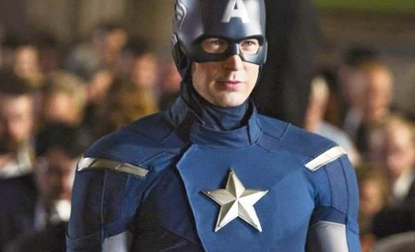 http://img.wonderhowto.com/img/06/10/63484956702694/0/complete-your-captain-america-avengers-costume-with-one-these-diy-shields.w654.jpg