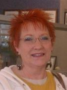 Jennifer Lucas