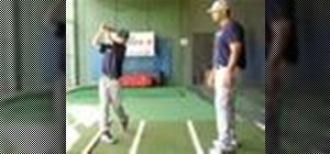 Practice the proper stride drill in baseball