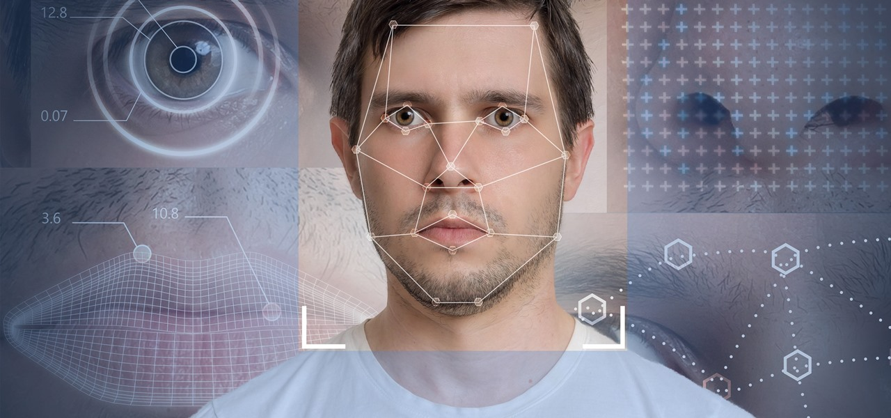 Use Facial Recognition to Conduct OSINT Analysis on Individuals & Companies