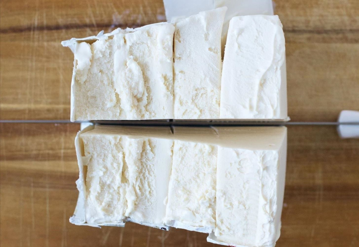 Here's the Trick to Making Klondike Bars in All Your Favorite Flavors
