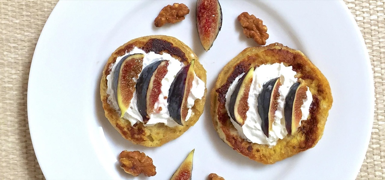 Upgrade Your Boring French Toast with These Flavor Hacks