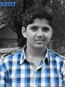 Jameel Irshad
