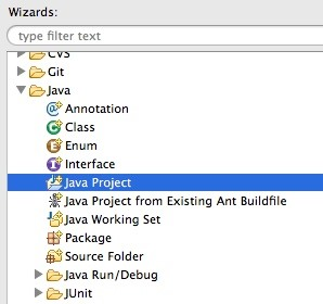 How to Java: E1 (Hello World)