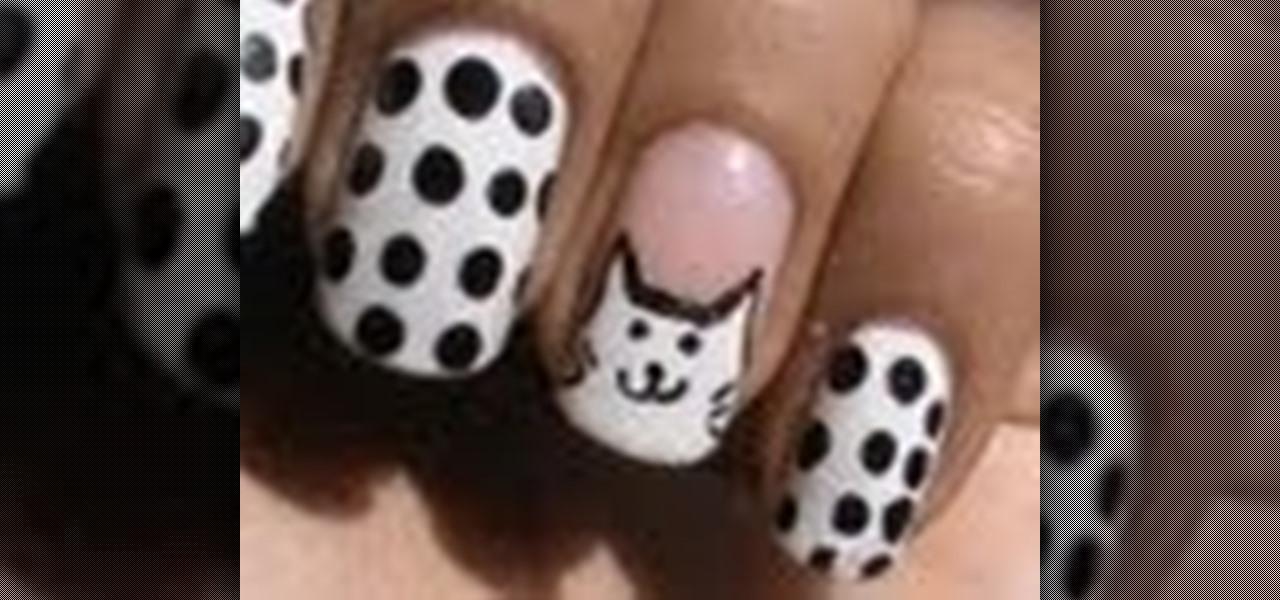 Do Cat Nails