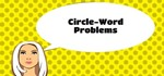 How to Solve Area of a Circle Word Problems.