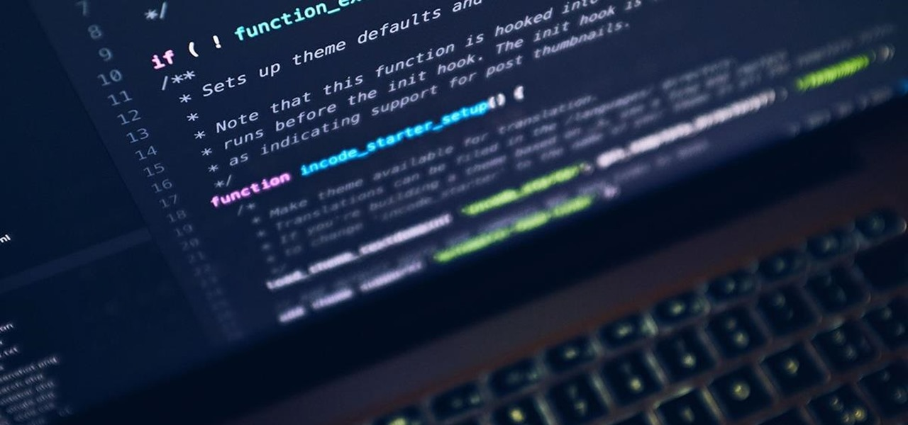 This Python Bundle Can Teach You Everything You Need to Know