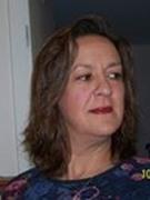 Janet Schneier