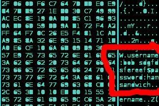 Πώς να Spy σχετικά με την κυκλοφορία Ιστού για όλους τους υπολογιστές στο δίκτυό σας: Μια Εισαγωγή σε δηλητηρίαση ARP