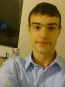 Andriy Kuzyuk