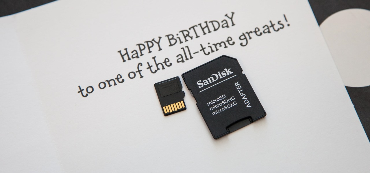 Hack Anyone's Wi-Fi Password Using a Birthday Card, Part 2 (Executing the Attack)
