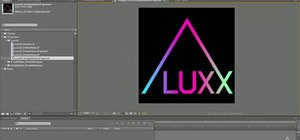 Use straight & premultiplied alpha channels in Cinema 4D