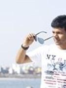 Upendra Machanuru
