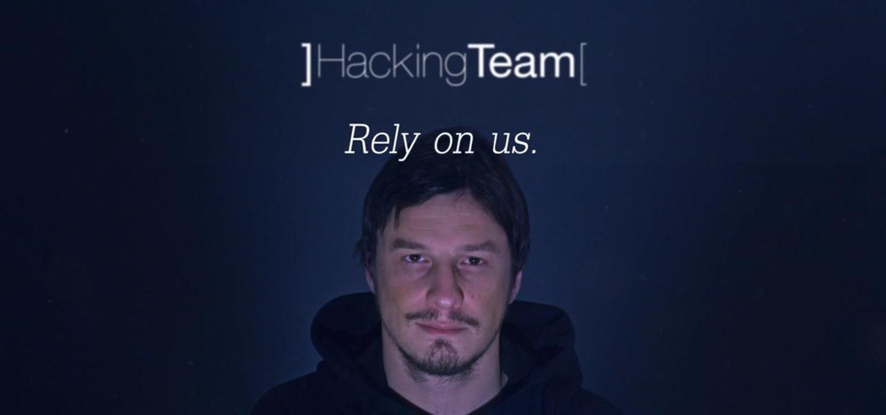 Some of the World's Most Notorious Hackers Got Hacked