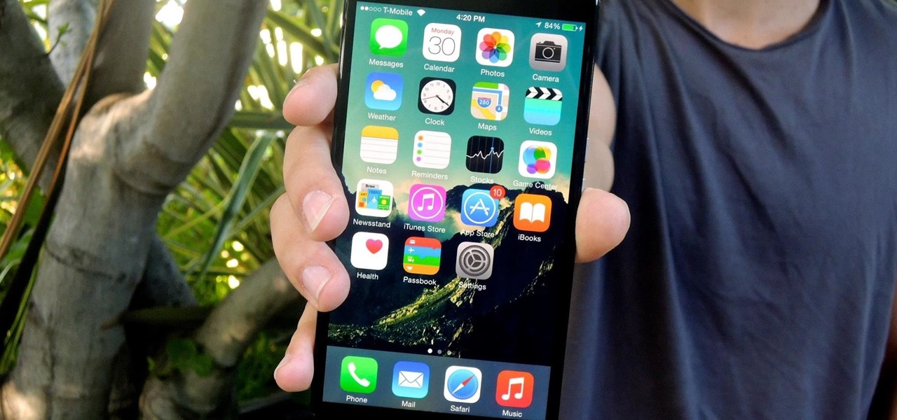 exclusive dual boot ios 8 on your android phone 4 0
