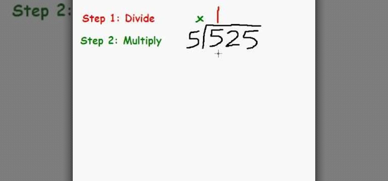 Homework help division