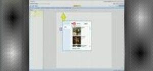 Insert videos into a Google Doc presentation