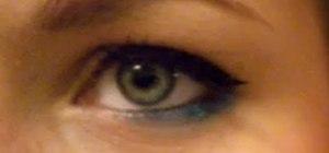 Create a Lauren Conrad makeup look