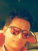 Sandeep Poojari