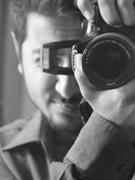 Syed S. Faisal