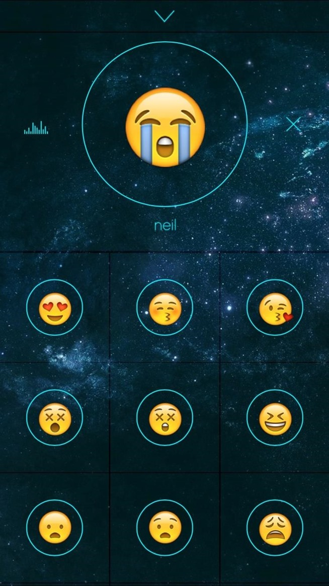 Noice Adds Sounds to Emojis on Your iPhone