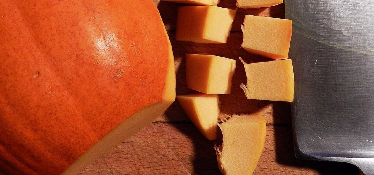 8 Classic & Creative Uses for Your Holiday Squash