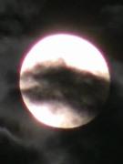 cloudwerewolf