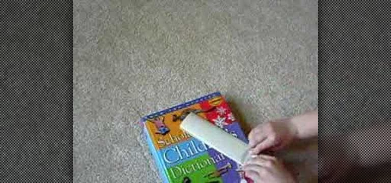 paper football folding 36 paper crafts anyone can make   whether they're cut, folded, pasted, or printed, paper crafts are easy to make  measuring and folding tools.