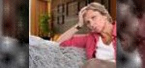 Understand menopause