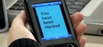 How to Hack a Smartphone Using SMS