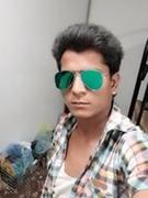 Mohdasraf Mohdasraf