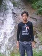 Ajay Raju