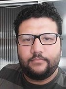 Mahmut Gundogdu